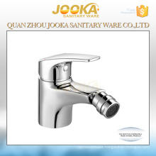 Modern design single handle bathroom bidet faucet