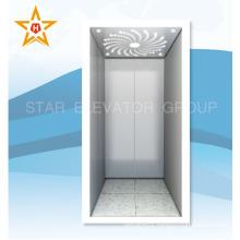 Home elevator lift of 320KG loading capacity