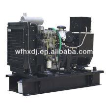Generador de 16KW-112KW Lovol con calidad superior