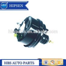 "5"" Singal Diaphragm Brake Vacuum Booster OEM 44610-87501 4461087501 for DAIHATSU HIJET"