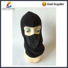 fashion new unisex winter neck warmer ski scarf balaclava face mask beanie hat