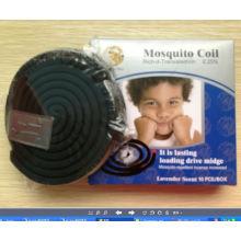 Citronella Repel Mosquito Coil Brand,Natural Mosquito Coil (FACTORY)