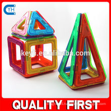 Magnetic Puzzle Game