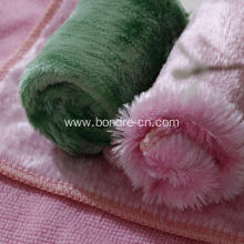 Super Absorbent Bamboo Towel Long Plush