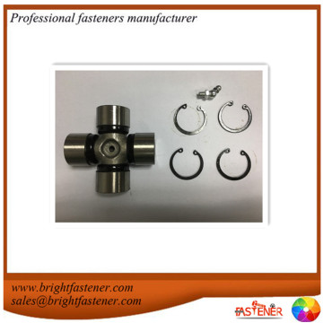 High Quality Cardan Universal Joint 32x80L