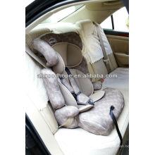 ece r44/03 baby car seat