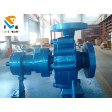 Ry Heat Conduction Oil Circulation Centrifugal Oil Pump