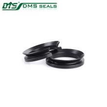 VA water seal/V ring/rubber seal