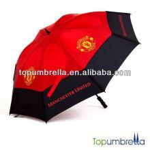 Хорошее качество хороший высокое качество гольф спорт зонтики