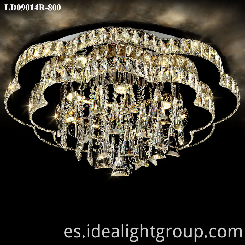 high quality ceiling lamps