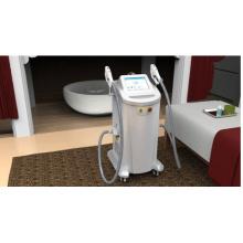 FDA Approved Shr IPL Laser Beauty Machine