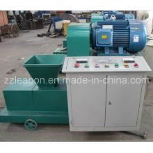 Machine à briqueterie de biocarburant (ZBJ-50, ZBJ-80)