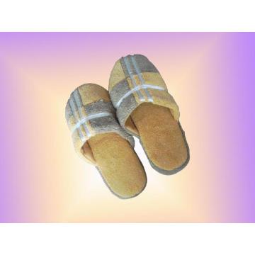 Indoor Slipper, neue weiche Indoor Damen Schlafzimmer Slipper