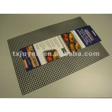 Non-stick Baking Mesh Easy To Clear Dishwash Safe
