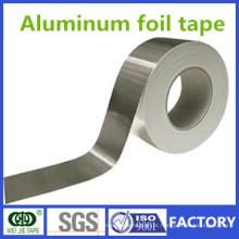 Fita autoadesiva da folha de alumínio da qualidade superior