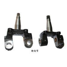 Steering knuckle / 42CrMo