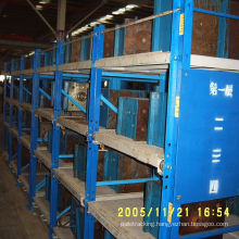 2015 Special Industry Storage Standard Mould Shelf Rack