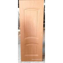 Simple Design Interior Security American Panel Door