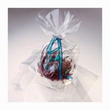 Многоразовая теплая холодная пищевая сумка