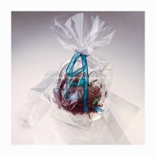 Reusable Warm Cold Food Bag