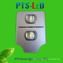 Luz de rua LED 100W 110W IP67