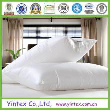 Firmest Polyester Fiber Pillow (EA-43)