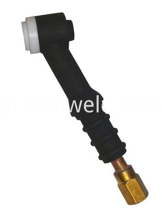 Wp 9 Standard Torch Head