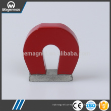 Factory top sell detacher permanent magnet