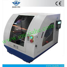 Big Discount JK-3030 CNC Carving Machine For Metal, MINI engraving machine