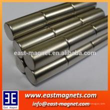 D5 * 28 starker Stabmagnet für Verkauf / Stab Neodyimum Magnet für Verkauf