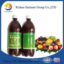 Высококачественные ирригационные удобрения жидкие водоросли органические удобрения