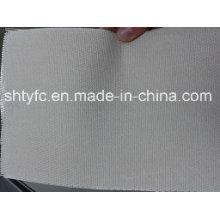 High Temperature Resistant Fiberglass Filter Cloth Tyc-303