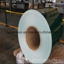 6061 Aluminum Coil