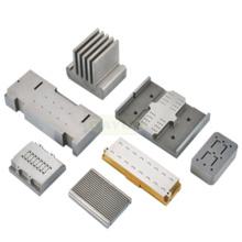 Formeinsätze und Werkzeuge für Taschenrechneranschlüsse