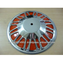 wheel allignmnets