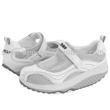 2012 unisex sapatos de saúde homem esporte casual