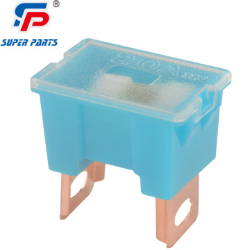 Cartridge Cartridge Macho Terminal Blade Case Box