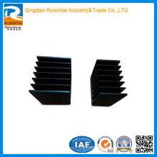 De alta qualidade-Custom-Made-alumínio-dissipador-De-China-Fábrica