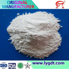 DCP, di-hidrato de fosfato dicálcico