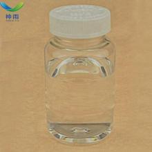 Productos químicos industriales metacrilato de butilo