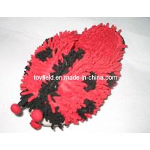 Plush Toy Slipper Stuffed Animals Shoes (TF9715)