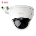 Cámaras CCTV de 1.3MP HD DH-IPC-HDBW2125R-AS (S)