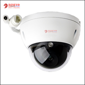 1.3MP HD DH-IPC-HDBW2125R-AS (S) Κάμερες CCTV