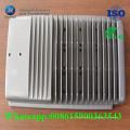 La aleación de aluminio a presión fundición para la carcasa del disipador térmico de la estación base