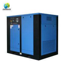 75KW Electric Power  Screw Air Compressor