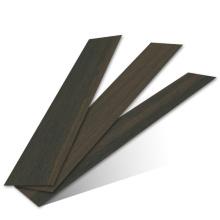 Kajaria floor tiles wood finish square tile 150 900mm