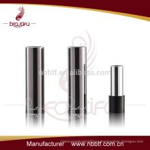 LI22-2 El tubo barato más barato del lápiz labial del tubo del lápiz labial más barato para el cosmético