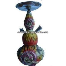 Heißer Verkauf Al Fakher Mya Hooak