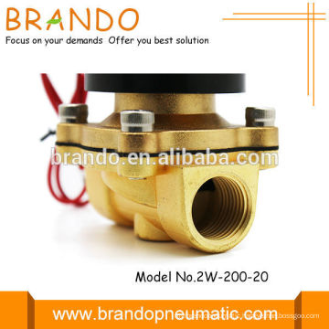 Wholesale China Products hexagon valve core