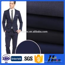 Bestes Wollgewebe Gebrauch Männer Kleidungsstück Qualität tr Wolle Anzug Stoffe